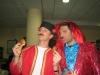 pourim2006-057